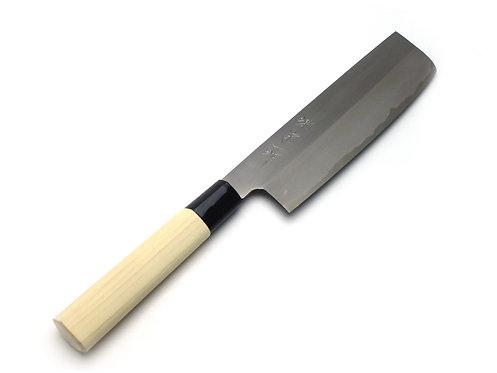 堺刃物 宗一 薄刃包丁