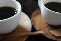 カフェ食器