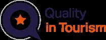 Qual logo-4.png