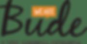 Visit-Bude-Logo.png
