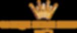 uhs-logo_2x.png