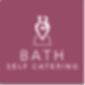 bath-self-catering-logo.png