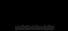 clockwork logo.png