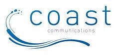 coast logo lorez.jpg