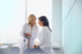 Asheville Weight Loss Dr.