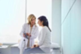 Diagnóstico y Medición Salud Sumedicax
