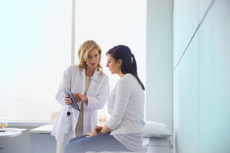 Savremen oprema za dijagnostiku | Nordmed Institut