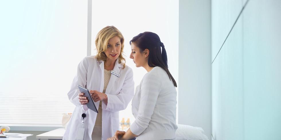 La démarche éducative : De l'observance a la compliance thérapeutique.