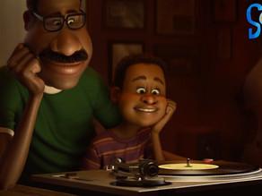 """Perché il nuovo film d'animazione Soul fa """"scattare la scintilla"""""""