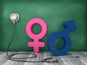 Equo diritto di cura e medicina genere-specifica