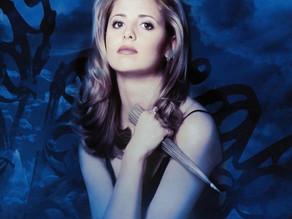 Cosa può insegnarci ancora Buffy  l'ammazzavampiri?