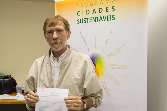 Dr. Hermenegildo (PSOL)