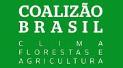 logo-coalizao-sem-site-810x450.png