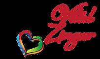 vital logo final-01.png
