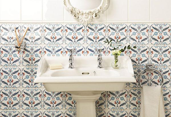 the-winchester-tile-company-artisan-topk