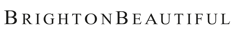 BLK_FULL-LOGOS_WEB1200.png