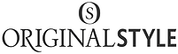 Original_Style_logo.png