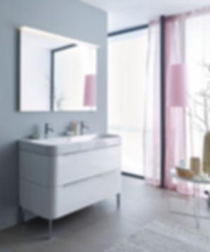 04_New_furniture_Happy_D.2_233812_02.tif