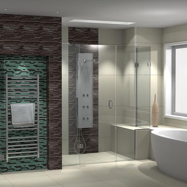 showerlab.jpg