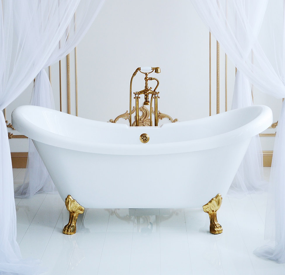 White Bathtub_edited.jpg