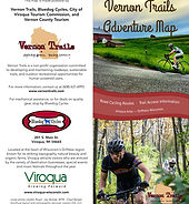 vernon-trails-cover-low-res.jpg