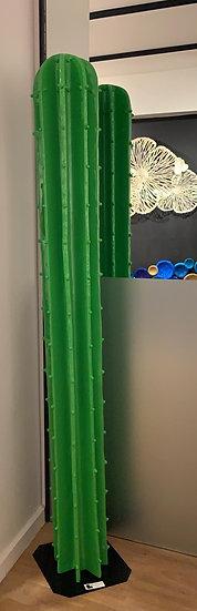 Cactus - 200 cm
