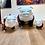 Thumbnail: Vegas Bulldog XXL - Louis Vitton - Exclusively in Belgium @12senses