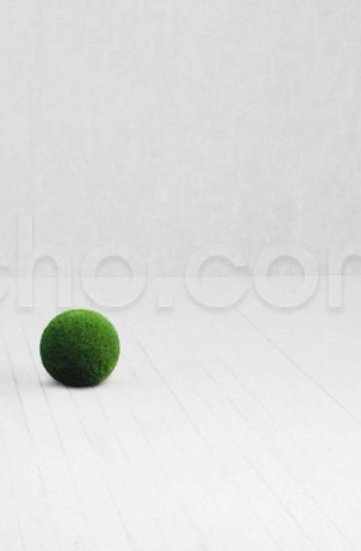 Ball S - 0.35 x 0.35 x 0.35 m