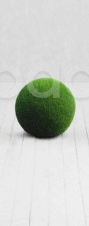 Ball M - 0.55 x 0.55 x 0.55