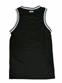 sports jersey.webp