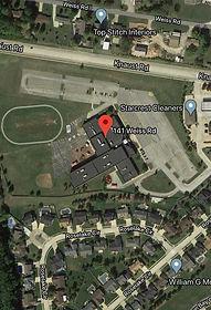 Warren Elementary School.jpg