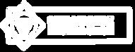 Download_Logo_frei_kleiner.png