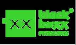 logo_blackboxx_aufschwarz_mithintergrund