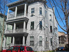 lewiston auburn home inspections,building,radon,certified,services, Lewiston Auburn Home Inspection Sevices