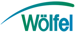 Woelfel-logo-sm.png