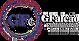 Logo Nova V8.png