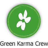 greenkarmacrew_2.jpg