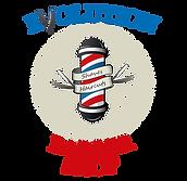 Evolution-Logo_4c_Logoupdate2020_300dpi.