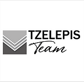 Logo_TzelepisTeam_sunwindarts2020_whiteb