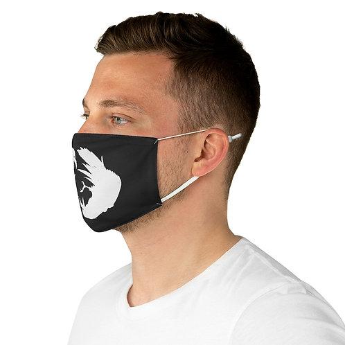 Nim Fabric Face Mask