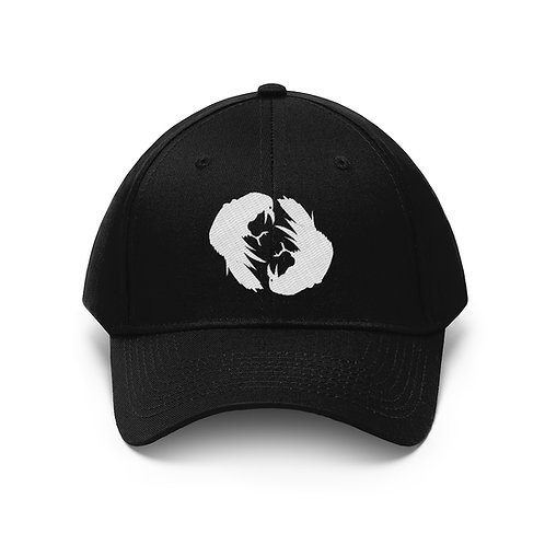 Nim Logo Hats