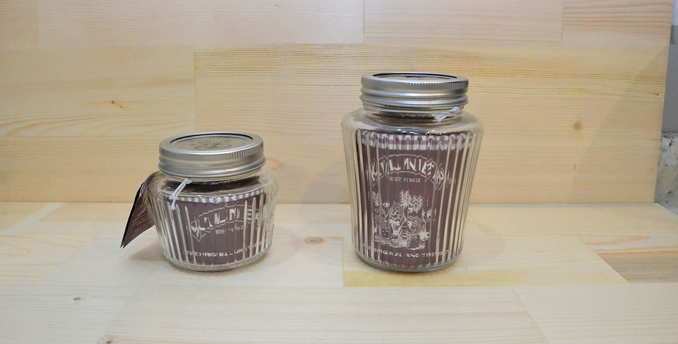 Kilner Vintage Preserve Jar