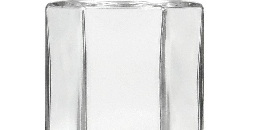 Hex Jar