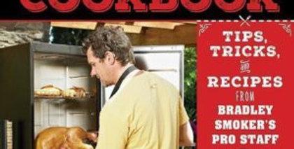 Bradley Smoker Cookbook