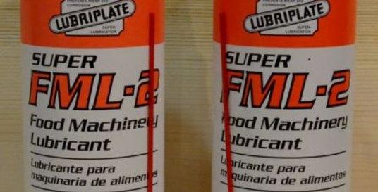 Super FML-2