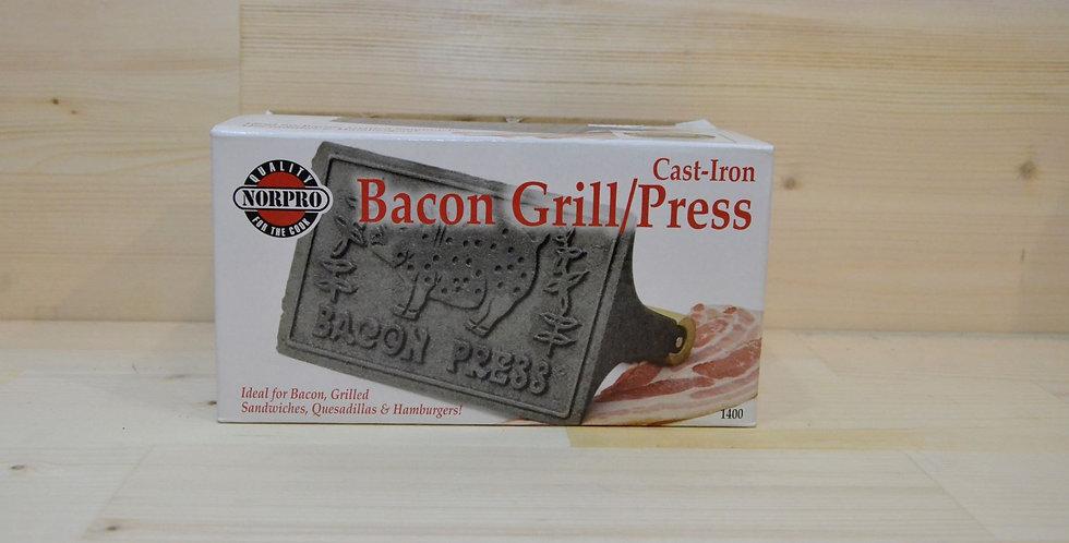 NORPRO Bacon Grill/Press