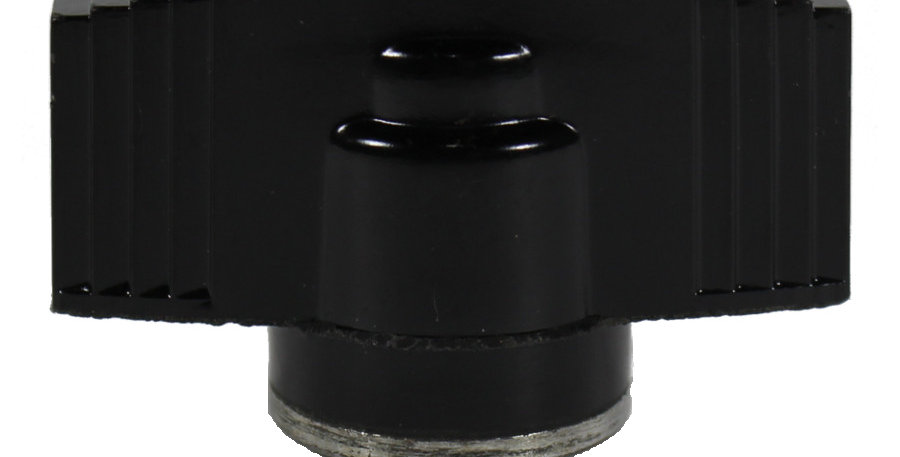 All American Parts & Accessories Wing Nut #64