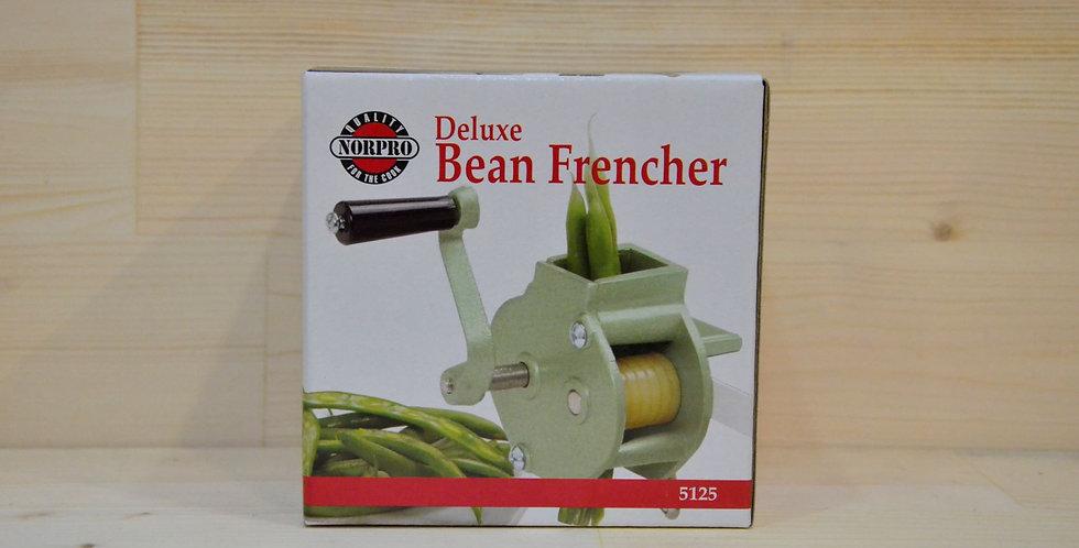 NORPRO Bean Frencher