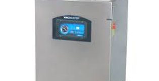VacMaster VP325 Chamber Sealer with Gas Flush