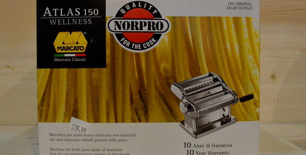 NORPRO Italian Pasta Maker